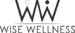 wisewellness